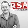 Justin - RSA School of Motoring
